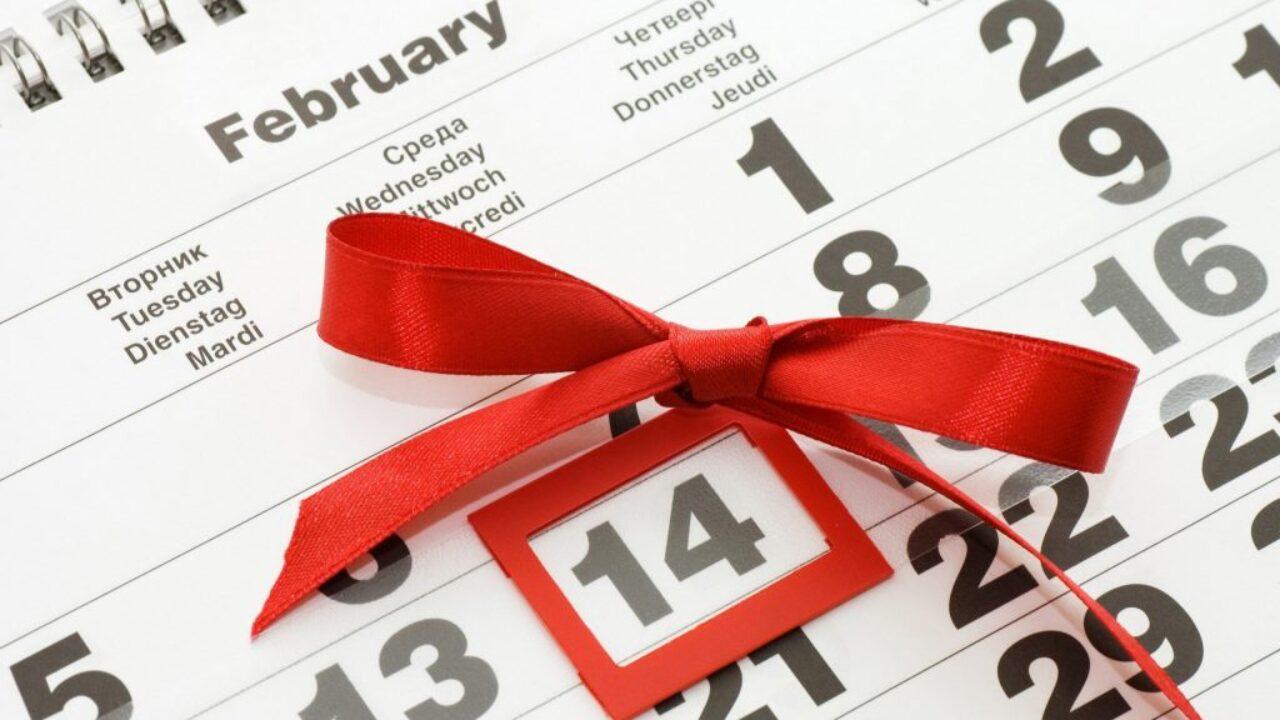 holidays_saint_valentines_day_037554_