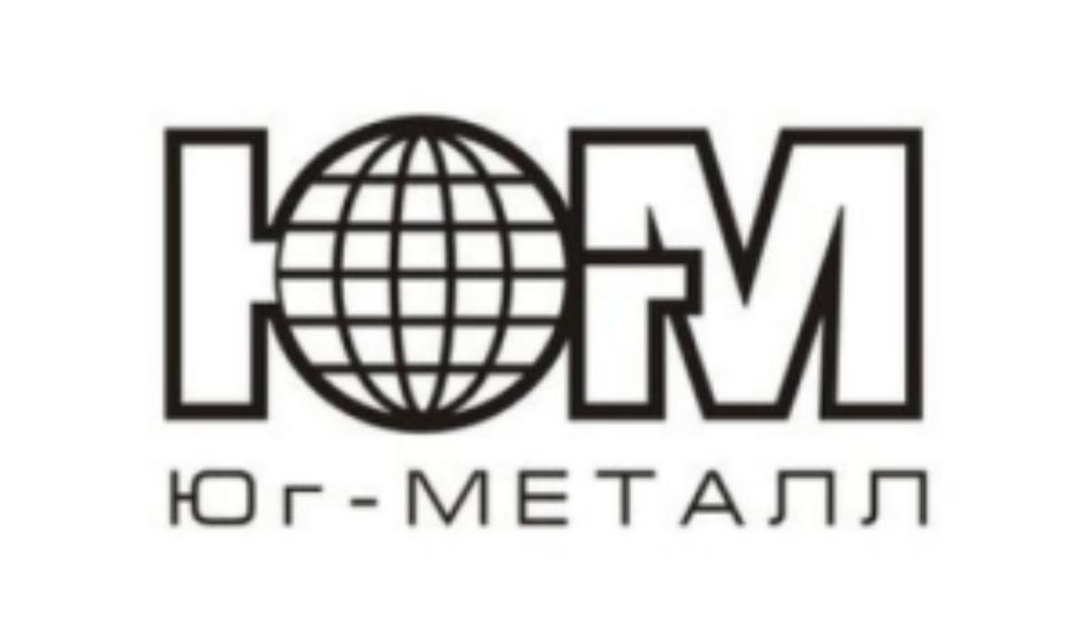 лого-для-сайта-инфоми_9