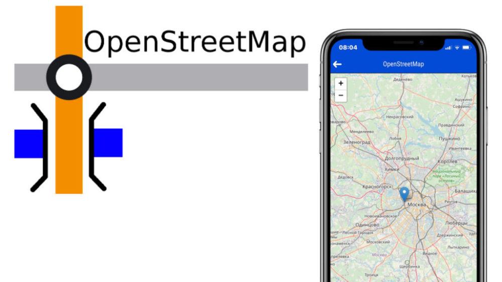 1280_ OpenStreetMap