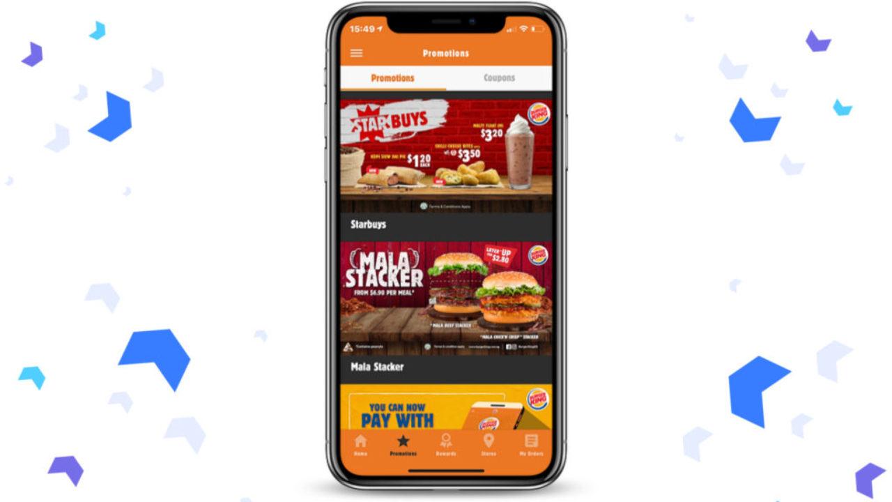 1280-burger