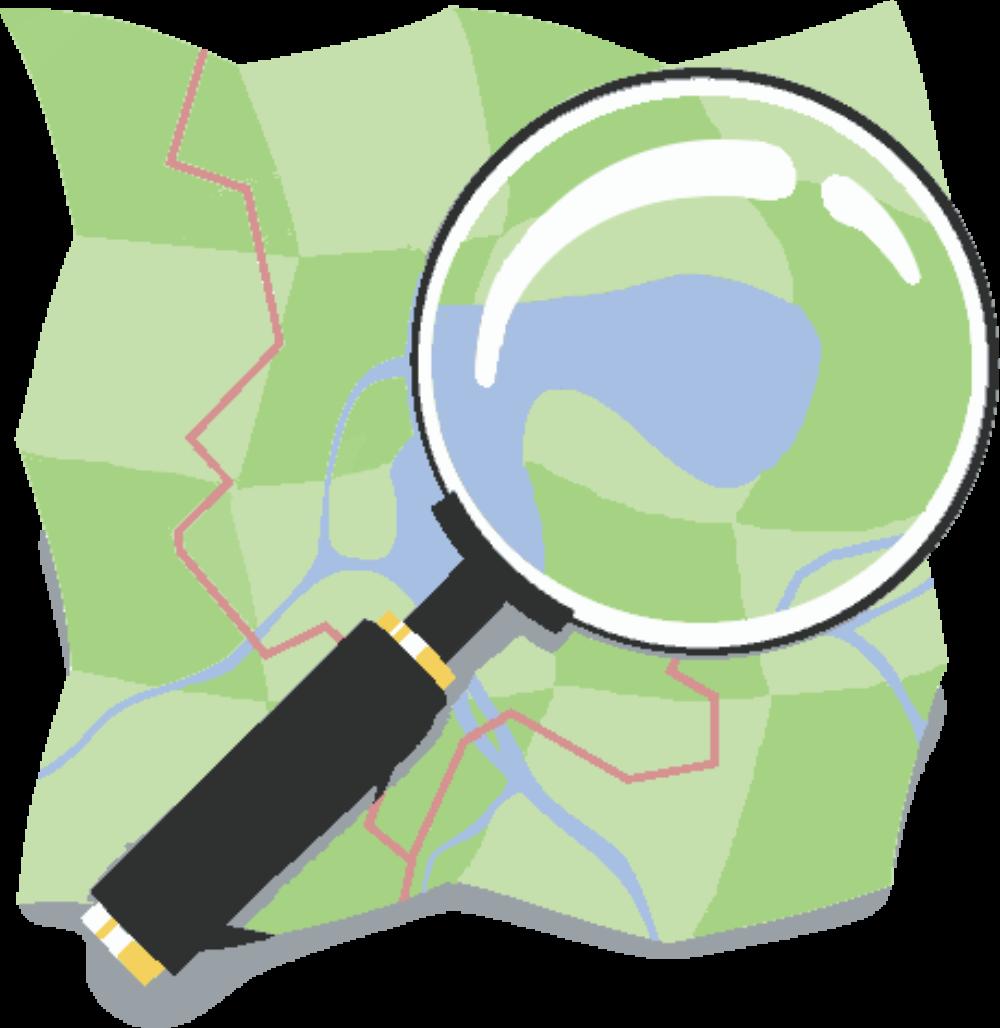 OpenStreetMap_logo_8_colour