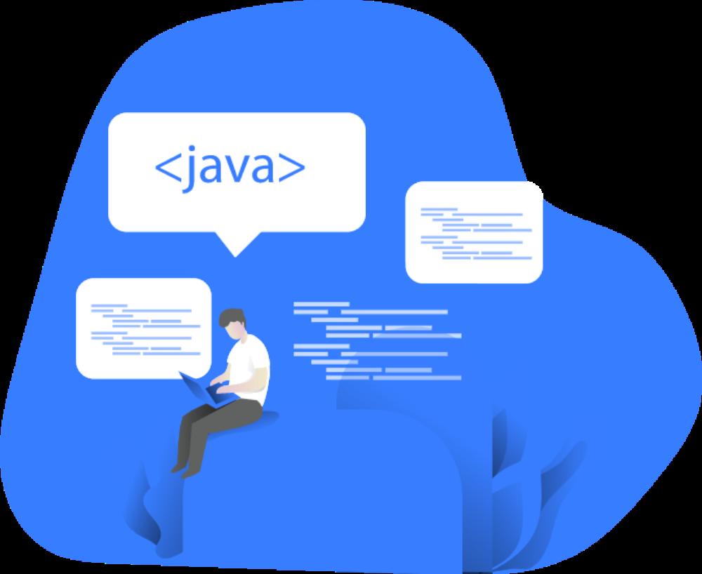 code_java
