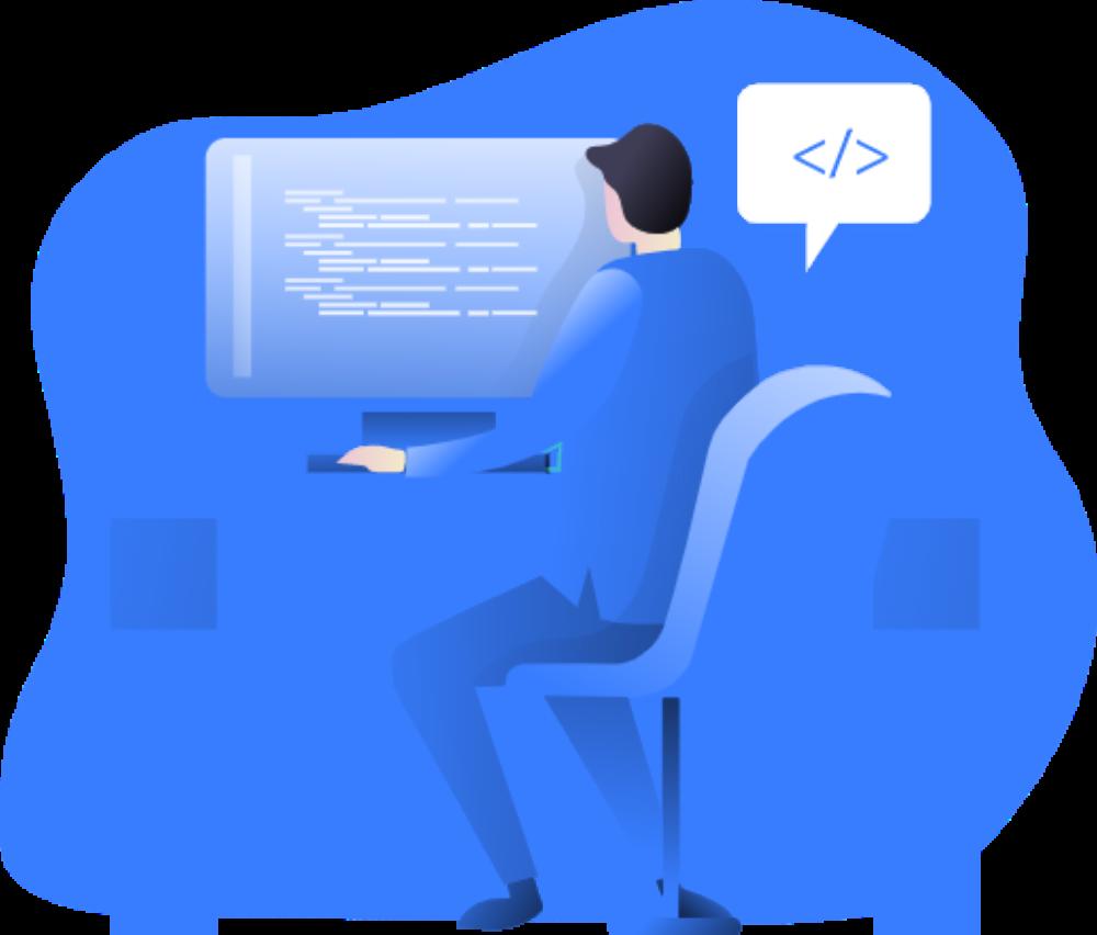 coding_ (1)